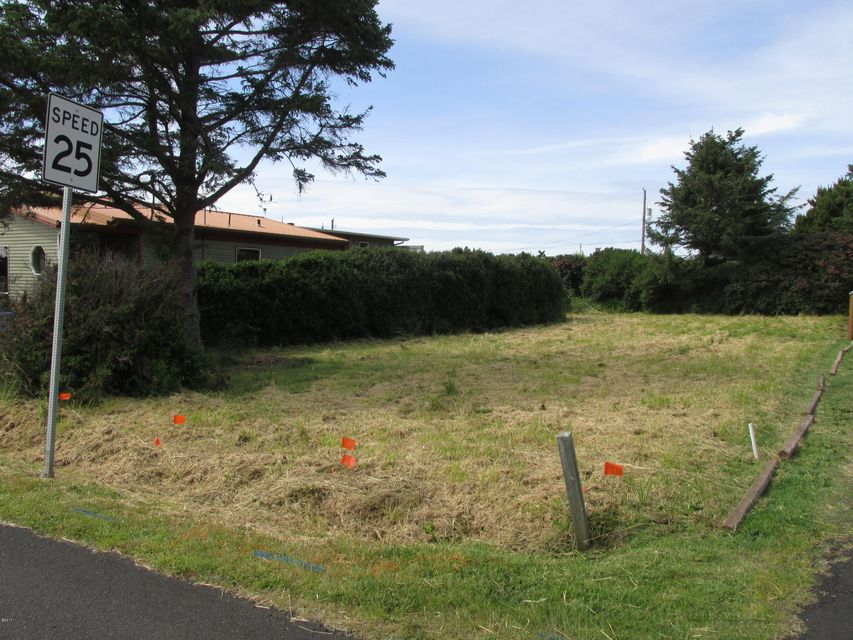405 Marine Dr, Yachats, OR 97498 - Resener Marchini lot