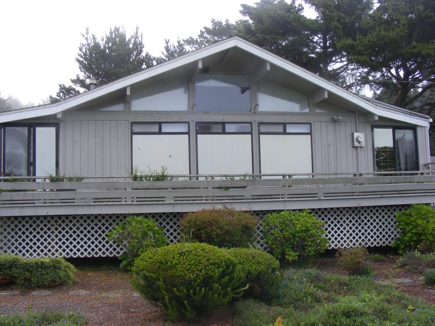 49 SE 145th Drive, South Beach, OR 97366 - Ext  Front