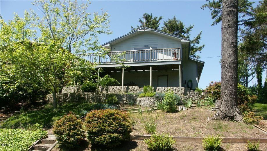 1815 NW 35th Pl, Lincoln City, OR 97367 - 1815 NW 35th Pl
