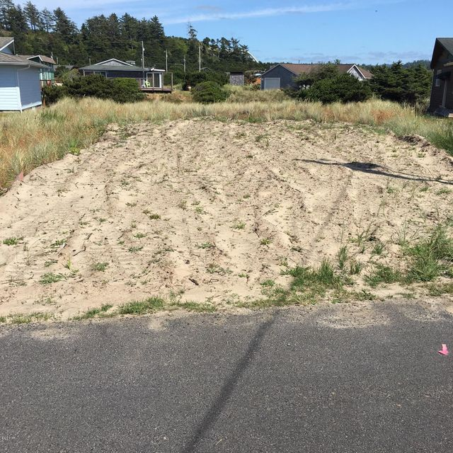 1109 NW Pacific Way, Waldport, OR 97394 - IMG_1388