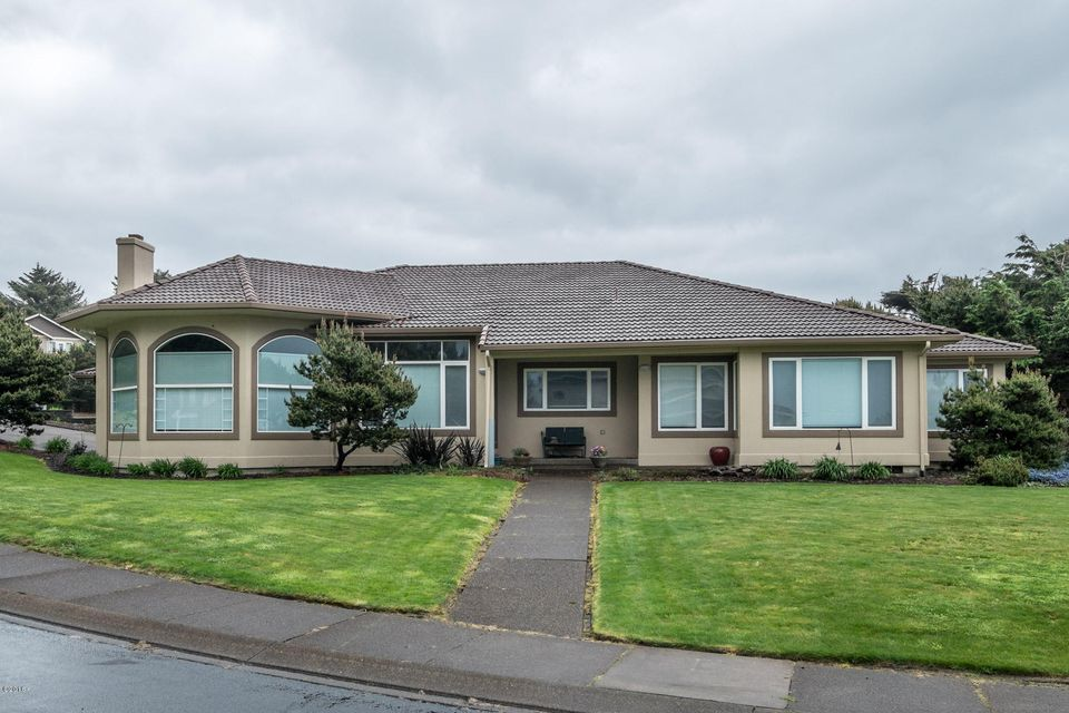 11 NW Lincoln Shore Star Resort, Lincoln City, OR 97367 - 11 NW Lincon Shore Resort (mls)-6