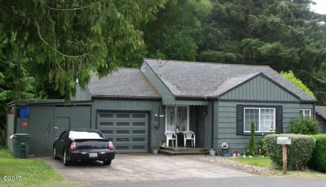2824 NE Holmes Rd, Lincoln City, OR 97367 - 2017-06-25 22.41.51 (640x368)