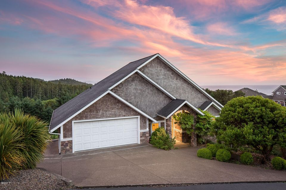 6305 South View Loop, Pacific City, OR 97112 - 6305SouthView-01