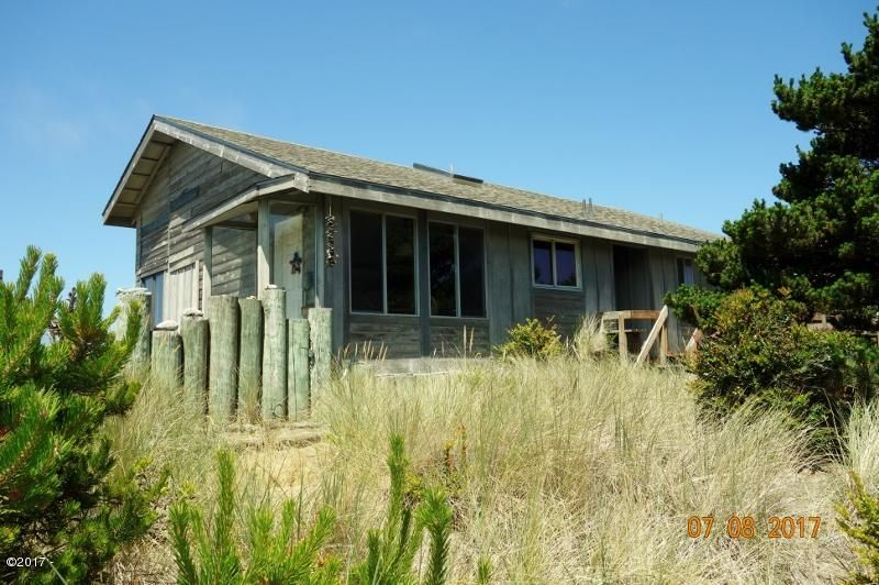 281 Salishan Dr, Gleneden Beach, OR 97388 - Stauffer 037 (800x532)