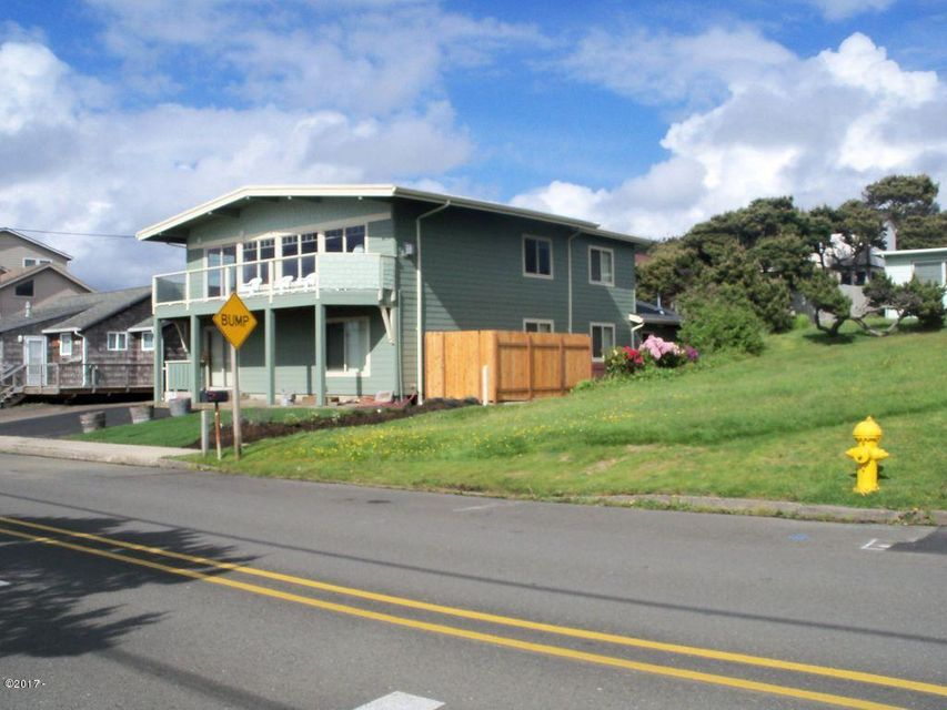 3824 NW Jetty Ave, Lincoln City, OR 97367 - Rowlett NW Jetty best house