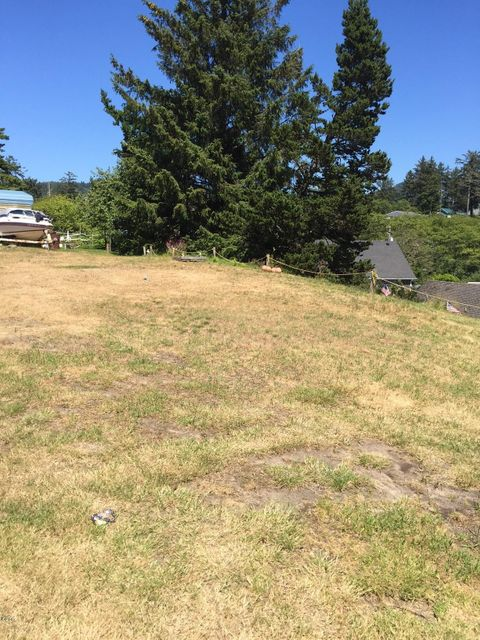 09100 Hillcrest Streeet, Pacific City, OR 97135 - Hill Lot 2