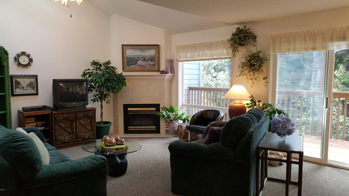 96 Nw 33rd Place, #B, Newport, OR 97365 - 96 NW 33rd Place #B