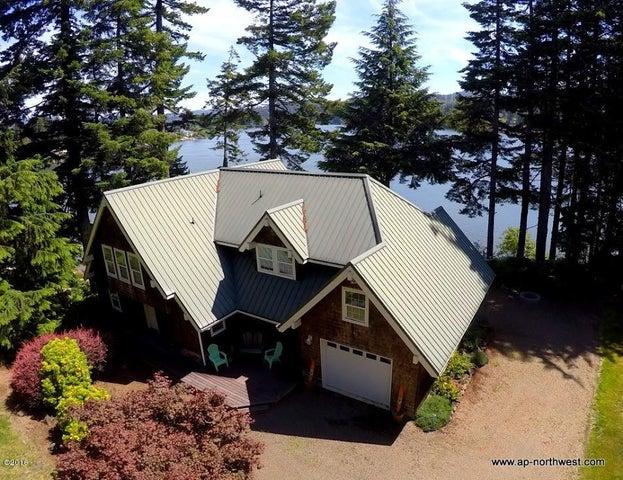 Oregon Coast Living Homes Photos Art Travel Shops