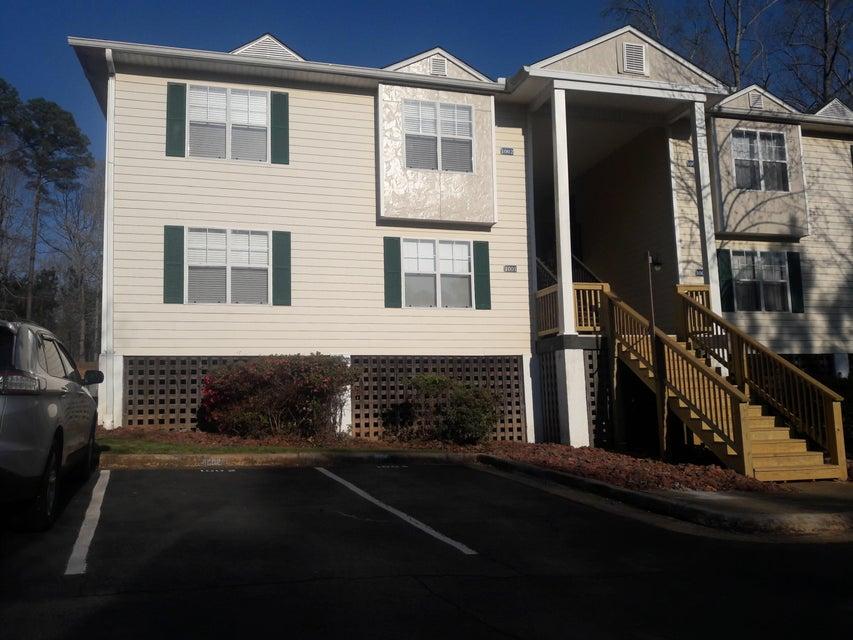 741 Lakeview Ridge  Unit 1002, Dadeville, AL 36853