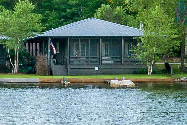 187 Herron Camp Rd, Dadeville, AL 36853