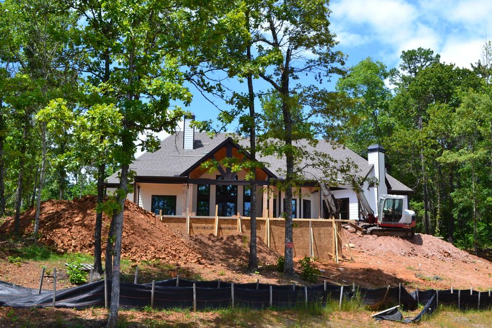 909 S. Holiday Drive, Dadeville, AL 36853