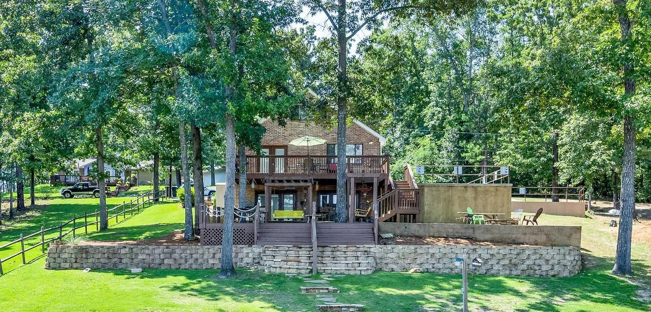 801 Holiday Drive, Dadeville, AL 36853