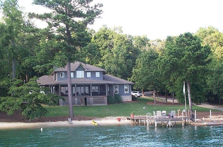 20120716001736468020000000 o Lake Martin Foreclosures List