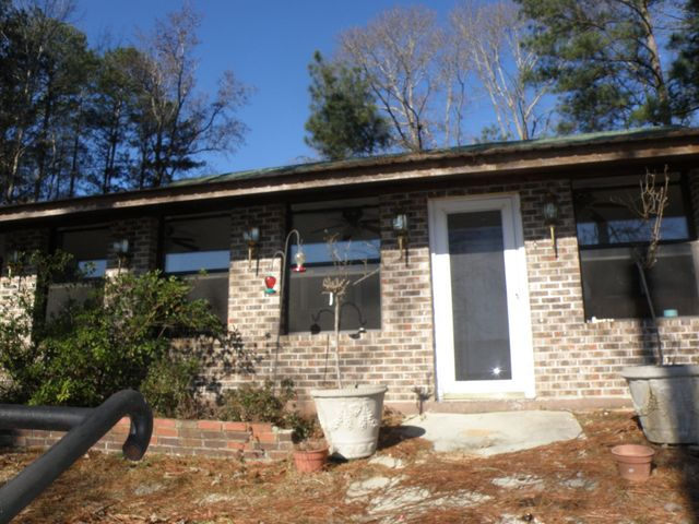 20130205030455958182000000 o Lake Martin Foreclosures List