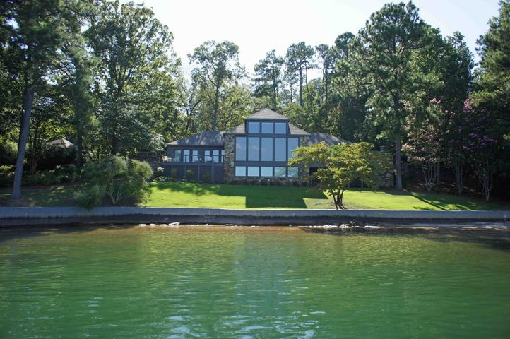 20130521222729476540000000 o Lake Martin Foreclosures List