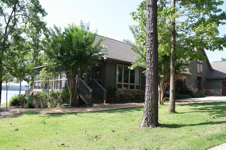 20130711174144800615000000 o Lake Martin Foreclosures List
