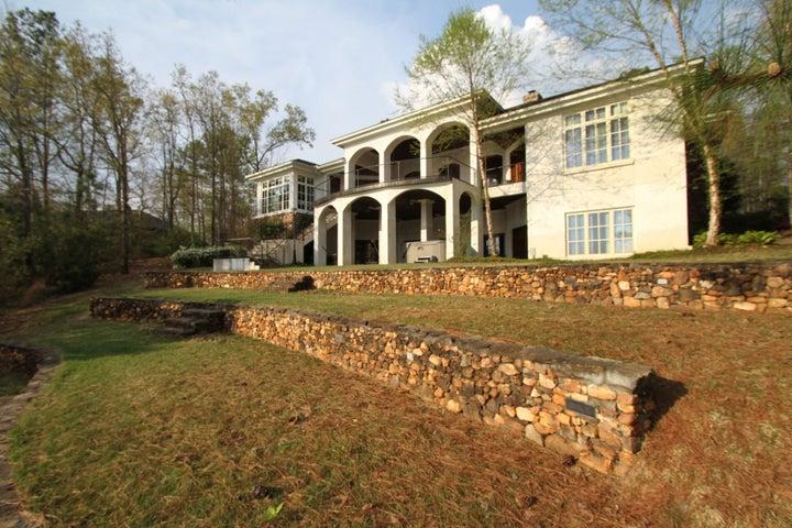 20131010155157999227000000 o Lake Martin Foreclosures List