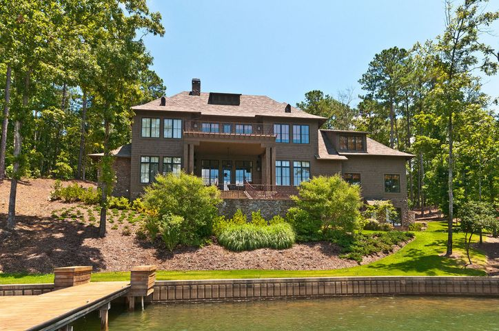 20131014212416307408000000 o Lake Martin Foreclosures List
