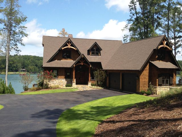 20140105220336430022000000 o Lake Martin Foreclosures List