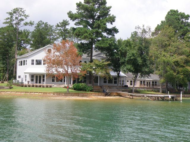 20140326021442524882000000 o Lake Martin Foreclosures List