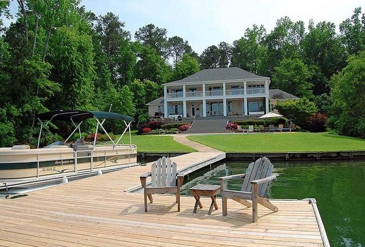 20140330133048621599000000 o Lake Martin Foreclosures List