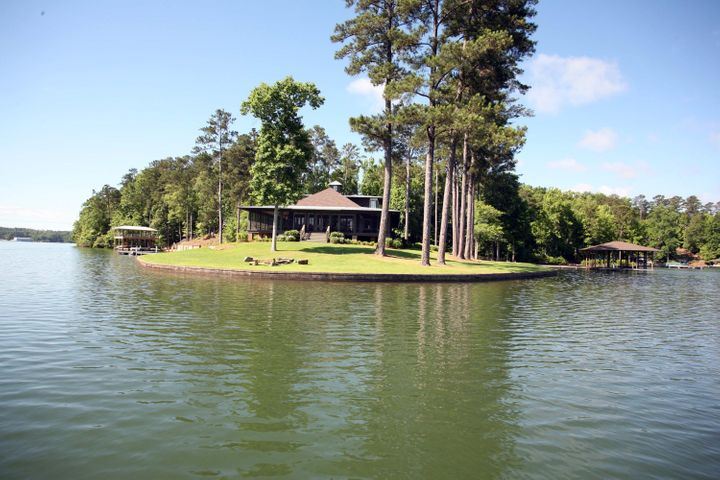 20140411200048066821000000 o Lake Martin Foreclosures List