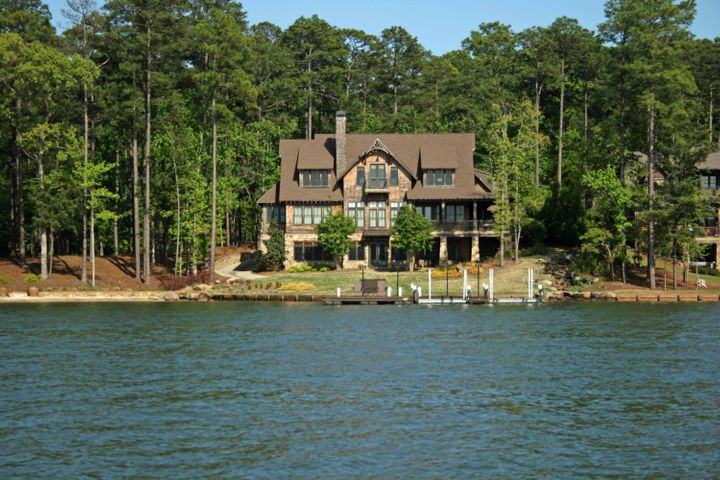 20140428192910658469000000 o Lake Martin Foreclosures List