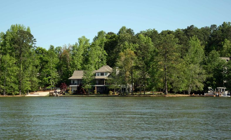 20140428195025399472000000 o Lake Martin Foreclosures List