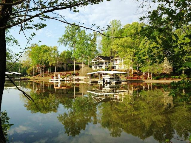 20140429194055423141000000 o Lake Martin Foreclosures List