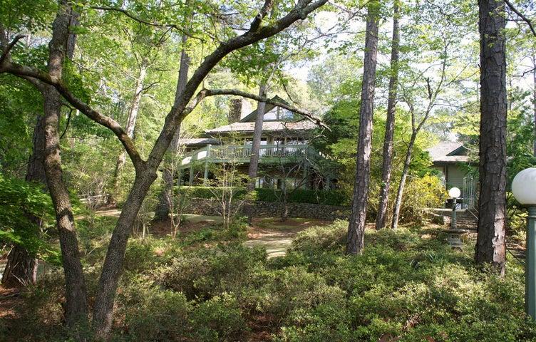 20140501185142062532000000 o Lake Martin Foreclosures List