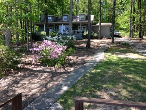 20140531125618511395000000 o Homes For Sale on Lake Martin   Lake Martin Real Estate