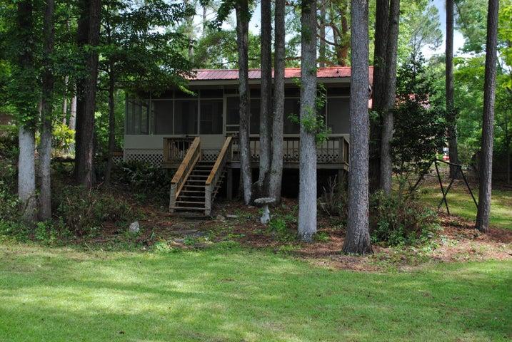 20140601183835089701000000 o Homes For Sale on Lake Martin   Lake Martin Real Estate