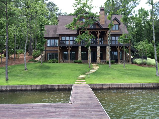 20140605194337215841000000 o Lake Martin Foreclosures List