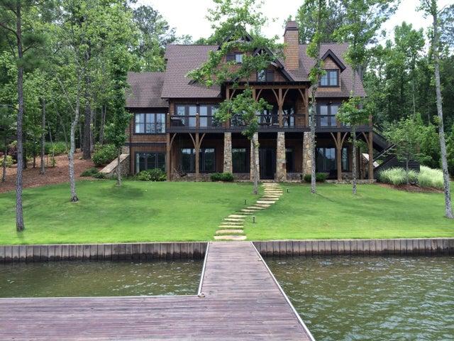 20140605194337215841000000 o Lake Martin Foreclosures List