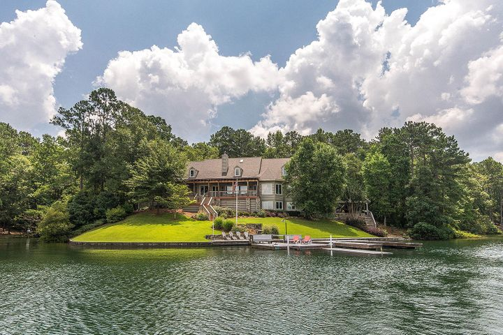 20140721194054470055000000 o Lake Martin Foreclosures List