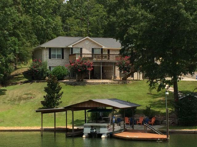 20140811203838798925000000 o Homes For Sale on Lake Martin | Lake Martin Real Estate