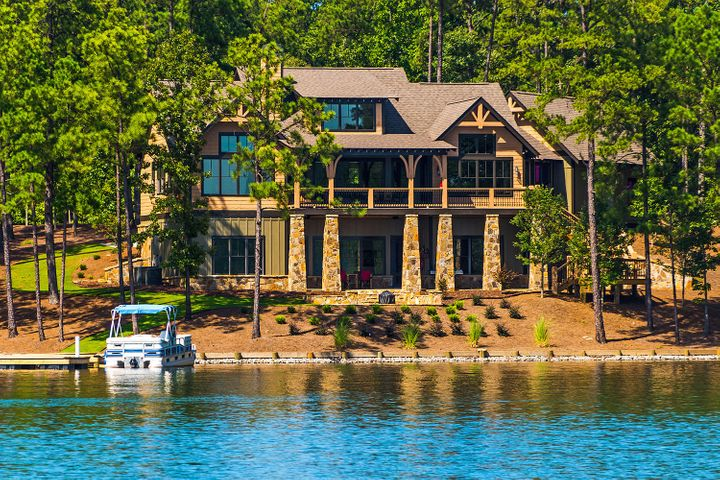 20140818151839290572000000 o Lake Martin Foreclosures List