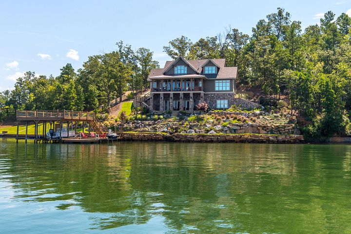 20140829222939140836000000 o Lake Martin Foreclosures List