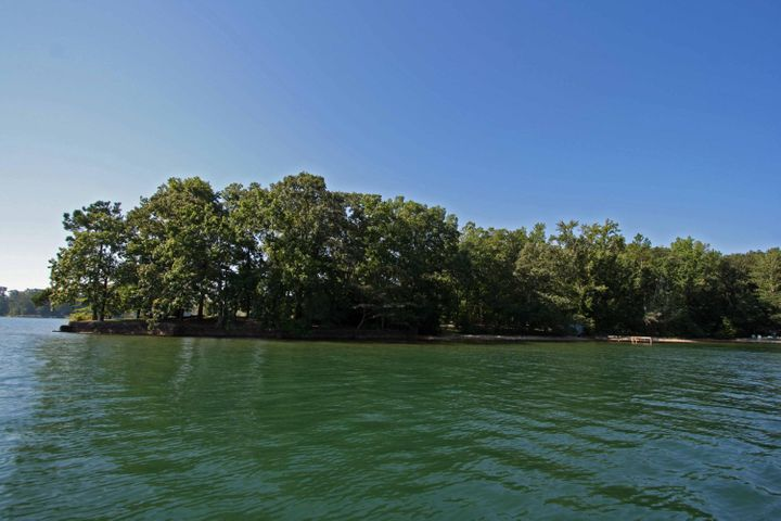 20140903200411402838000000 o Lake Martin Foreclosures List