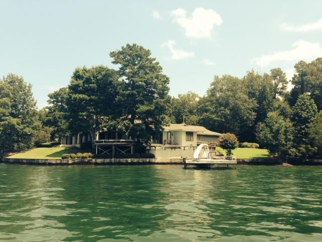 20140907014342002595000000 o Lake Martin Foreclosures List