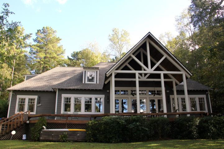 20141018064141110140000000 o Homes For Sale on Lake Martin | Lake Martin Real Estate