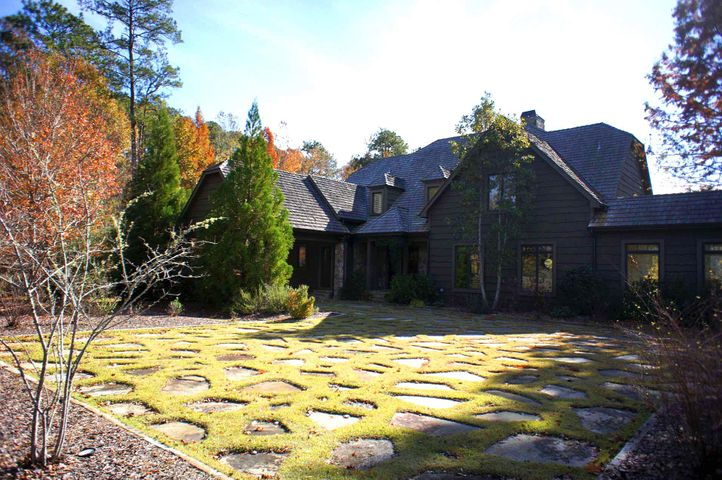 20141119163522183543000000 o Lake Martin Foreclosures List