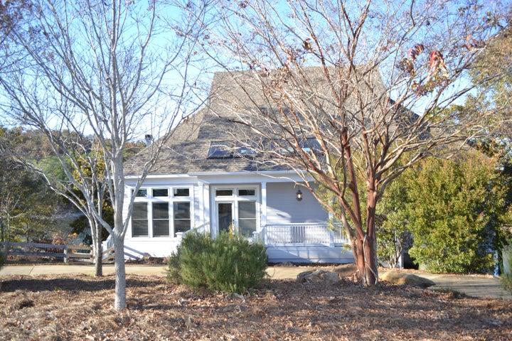 20141120170347515982000000 o Homes For Sale on Lake Martin   Lake Martin Real Estate