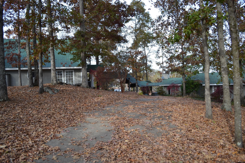 20141120204205375552000000 o Homes For Sale on Lake Martin   Lake Martin Real Estate