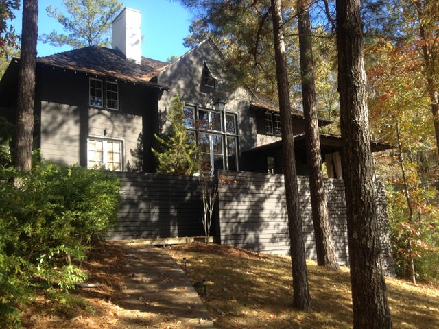 20141121002630468902000000 o Lake Martin Foreclosures List