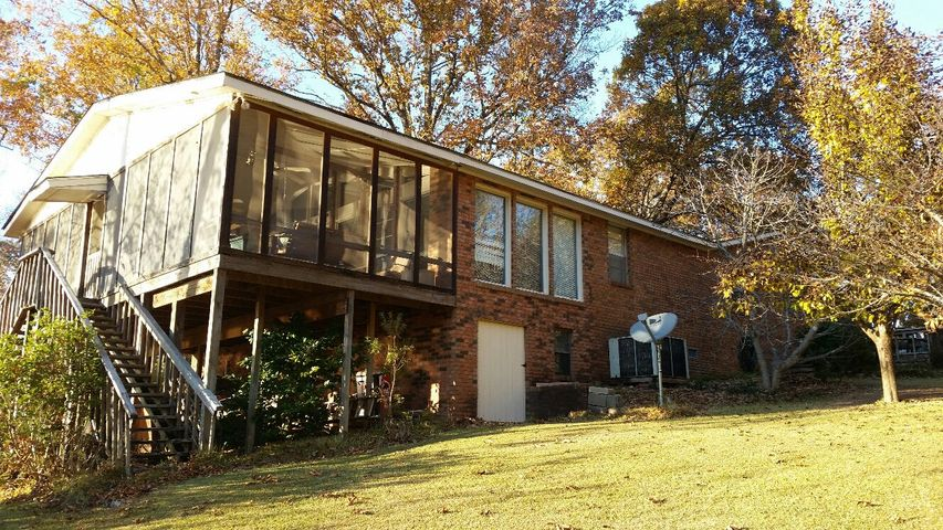 20141121225155489607000000 o Homes For Sale on Lake Martin   Lake Martin Real Estate