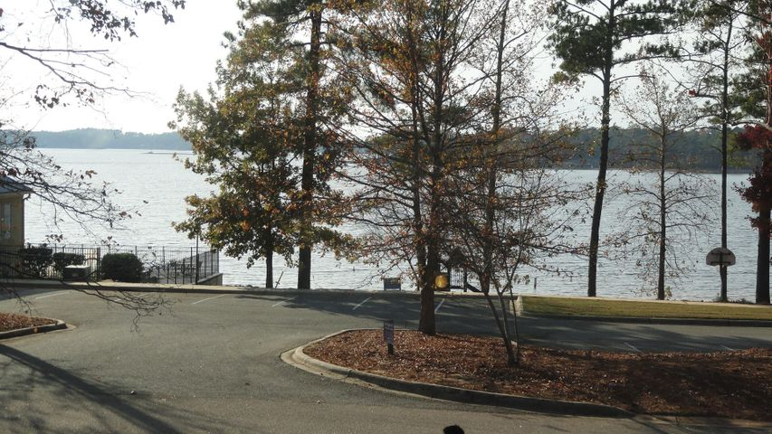 20141124215808090306000000 o Homes For Sale on Lake Martin | Lake Martin Real Estate