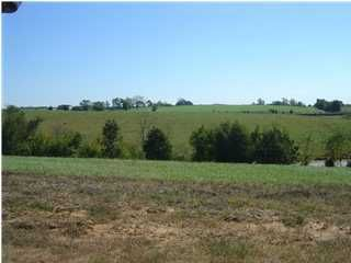 Land for Sale at 20 Rising Sun 20 Rising Sun Taylorsville, Kentucky 40071 United States