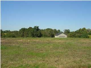 Land for Sale at 26 Rising Sun 26 Rising Sun Taylorsville, Kentucky 40071 United States