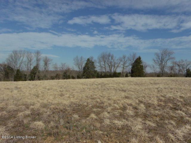 Land for Sale at 36 Camp Branch Trail Taylorsville, Kentucky 40071 United States